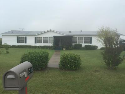 Godley Single Family Home Active Option Contract: 6304 Friesian Drive