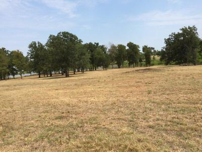 Streetman Residential Lots & Land For Sale: 5 Sandy Cove