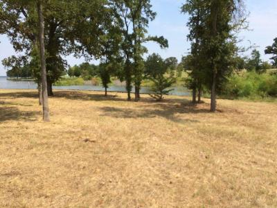 Streetman Residential Lots & Land For Sale: 2 Sandy Cove