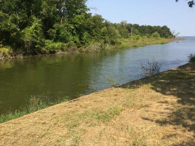 Streetman Residential Lots & Land For Sale: 32 Sandy Cove