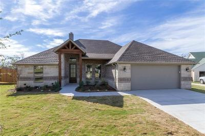 Godley Single Family Home For Sale: 533 McKittrick Court
