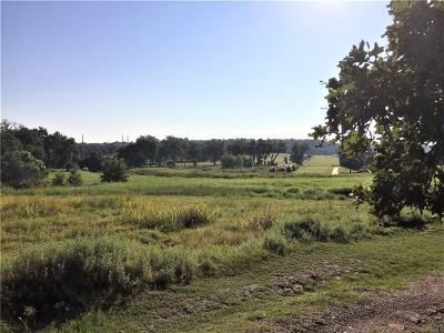 Weatherford Residential Lots & Land For Sale: 1180 Mikus Road