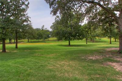 Combine Residential Lots & Land For Sale: 0000 Lanier
