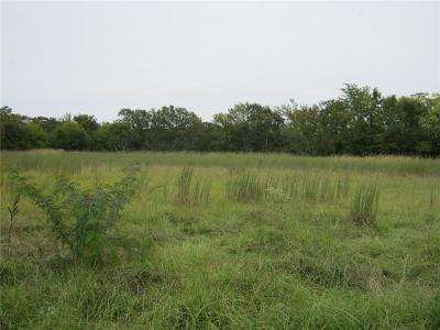 Farm & Ranch For Sale: 0000 Vz Cr 1806