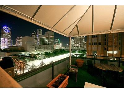 Dallas TX Residential Lease For Lease: $2,750