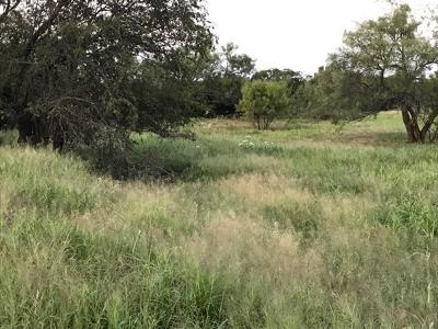 Mineral Wells Farm & Ranch For Sale: 6981 W Hwy 180