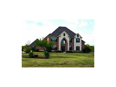 Residential Lease For Lease: 366 Sonora Court