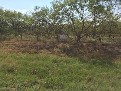 Terrell Residential Lots & Land For Sale: Hwy 34