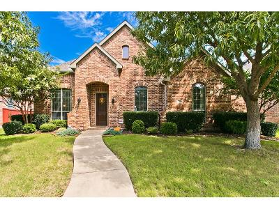 Eldorado Fairways At The Trail Single Family Home For Sale: 1294 San Andres Drive