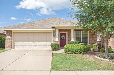 Rockwall, Fate, Heath, Mclendon Chisholm Single Family Home For Sale: 537 Hickory Lane