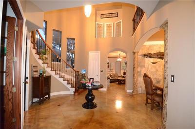 Willow Pond, Willow Pond 02 Single Family Home For Sale: 57 Mill Pond Drive