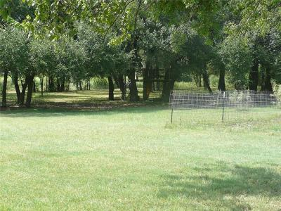 Dublin Farm & Ranch For Sale: 918 County Road 317