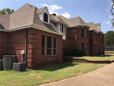 Southlake, Westlake, Trophy Club Single Family Home For Sale: 815 Pearl Drive