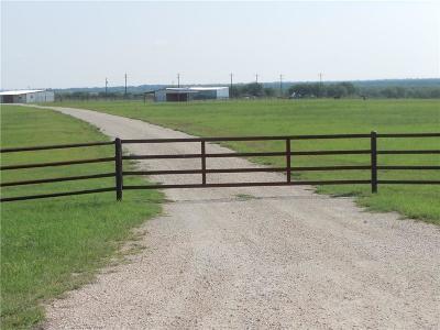 Abilene Farm & Ranch For Sale