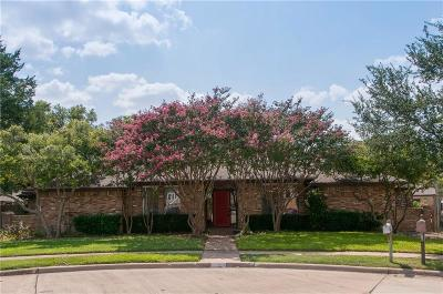 Garland TX Residential Lease For Lease: $2,495
