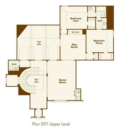Celina Single Family Home For Sale: 3906 Harrisburg