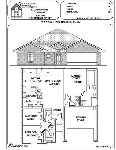 Tarrant County Single Family Home For Sale: 238 Marina Drive