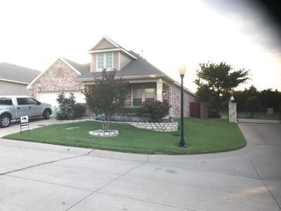 Duncanville Single Family Home For Sale: 903 Prairie Smoke Lane