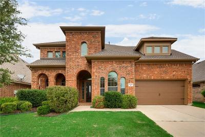 Saratoga Single Family Home For Sale: 12740 Outlook Avenue
