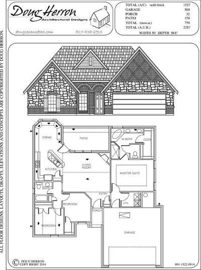 Tarrant County Single Family Home For Sale: 214 Marina Drive