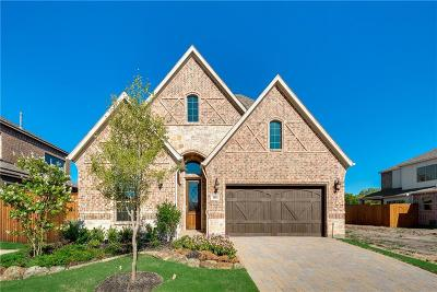 Plano Single Family Home For Sale: 3008 Deansbrook Drive