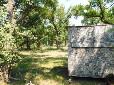 Perrin Farm & Ranch For Sale: 0000 Tucker Road