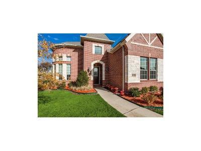 Allen  Residential Lease For Lease: 1032 Kenilworth Street