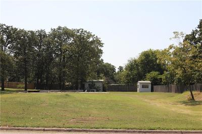 Colleyville Residential Lots & Land For Sale: 109 Timberline Drive N