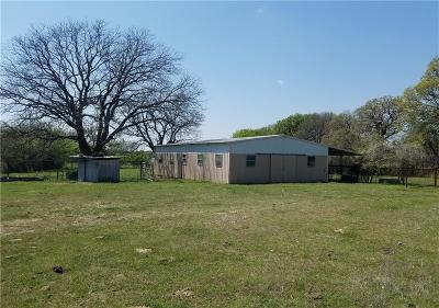Stephenville Residential Lots & Land For Sale: 5232 Us Highway 67