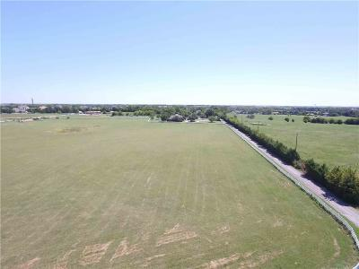 Heath Farm & Ranch For Sale: Myers Road