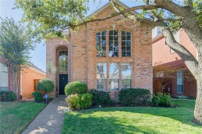 Dallas TX Residential Lease For Lease: $2,250