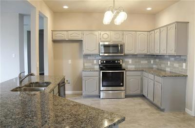 Rockwall Single Family Home For Sale: 1705 Bay Watch Drive