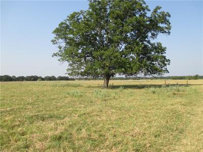 Cedar Creek Lake, Athens, Kemp Farm & Ranch For Sale: 17366 Co Road 4057