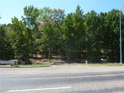 Athens Residential Lots & Land For Sale: Loop 317