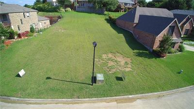 Rockwall, Royse City, Fate, Heath, Mclendon Chisholm Residential Lots & Land For Sale: 5445 Ranger