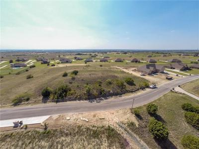 Brock Residential Lots & Land For Sale: 51, 52 Pinnacle Point