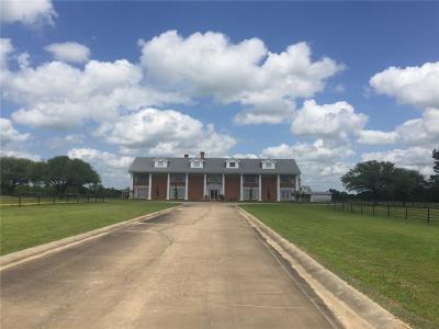 Farm & Ranch For Sale: 13673 I 30 NE