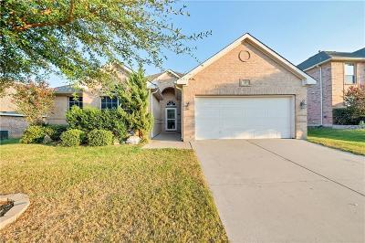 Edgecliff Village Single Family Home For Sale: 17 Spring Garden Drive