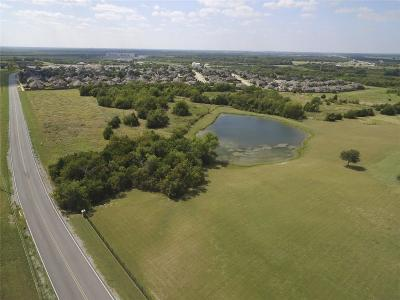 Forney Residential Lots & Land For Sale: Hwy 80