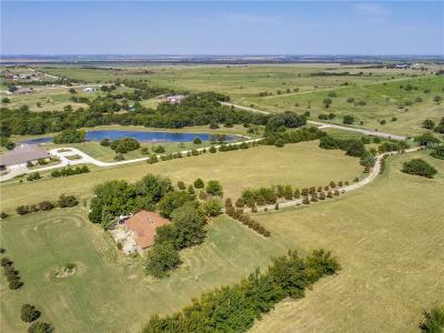 Farm & Ranch For Sale: 9340 County Road 9