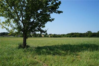 Athens Residential Lots & Land For Sale: Lt 352 Grand View Drive