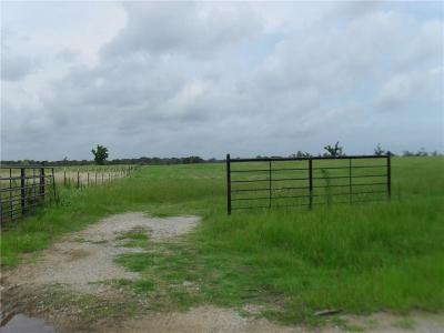 Canton Residential Lots & Land For Sale: Lot 4 Vz County Rd 2304