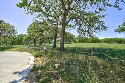 Westlake Residential Lots & Land For Sale: 1806 Quail Hollow Drive