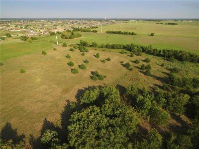 Residential Lots & Land For Sale: Adams