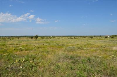 Brown County Farm & Ranch For Sale: Tbd Cr 161