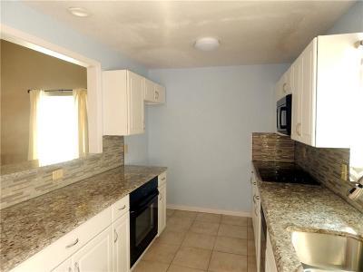 Grand Prairie Single Family Home For Sale: 1925 Palmer Trail
