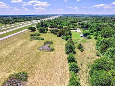 Denison TX Commercial Lots & Land For Sale: $1,444,141