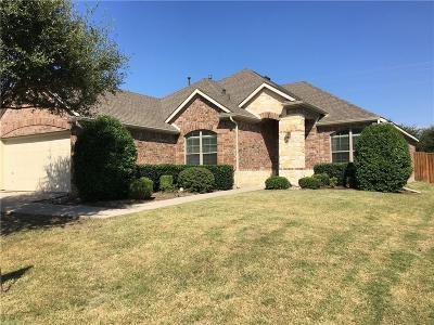 Virginia Parklands Residential Lease For Lease: 308 Lakefront Court