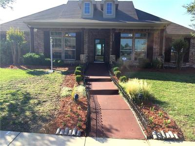 Royse City, Union Valley Single Family Home For Sale: 1321 Hunters Glen