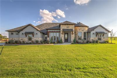 Godley Single Family Home For Sale: 8521 Tuscan Way